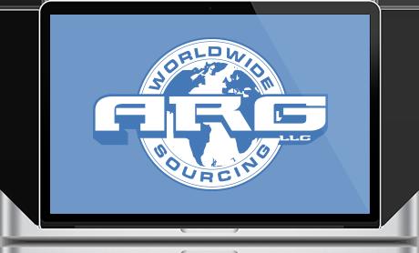 arg-online